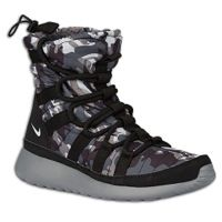 hot sale online 0ebb3 80f6c Nike Roshe One Hi - Women's at Champs Sports   Nikes Non ...