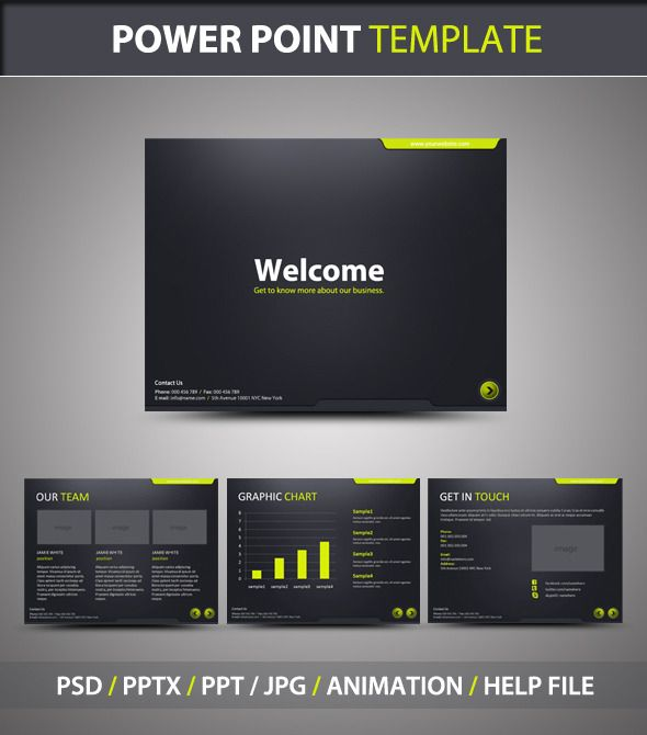 Stylish powerpoint template template stylish and presentation discovring stylish powerpoint template on this post we are discovring one of the best powerpoint templates in stylish powerpoint template from toneelgroepblik Images
