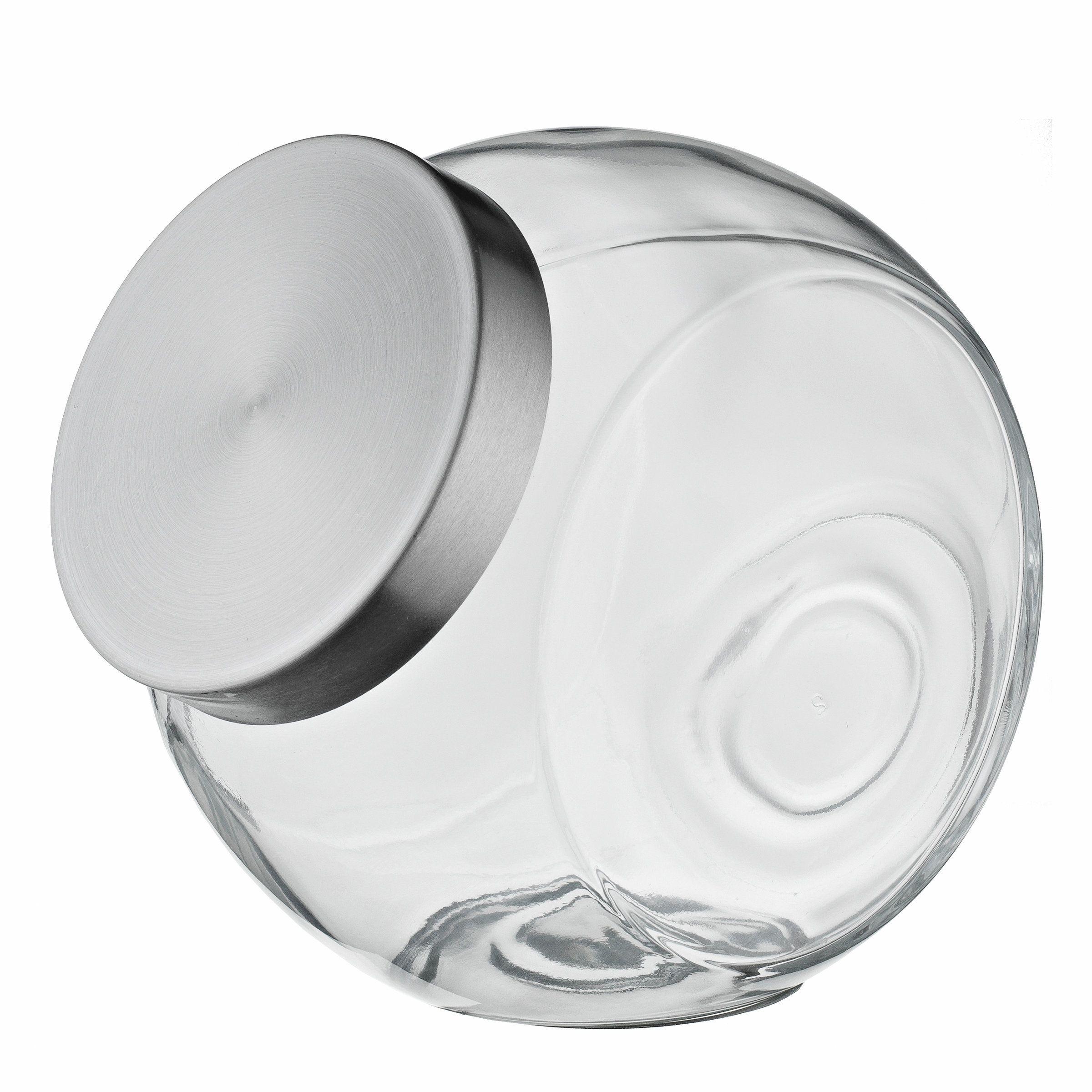 contenitore zucchero vetro Cerca con Google (With images