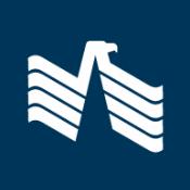 Usaa Ios App Logo Icon Ipad Iphone Logos Company Logo