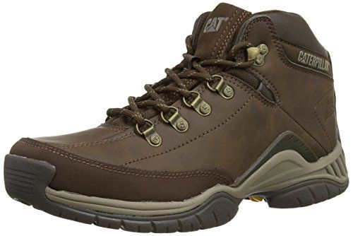 Keen Koven - Ss16 Men's Walking Shoes Brown Black Gender:Mens COMUK:2572