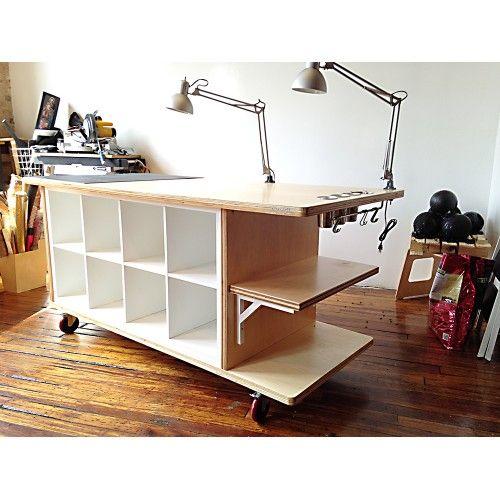 Kitchen Shelves Nz: IKEA KALLAX EXPEDIT Book Case Shelving Cube 2x4 NZ Store