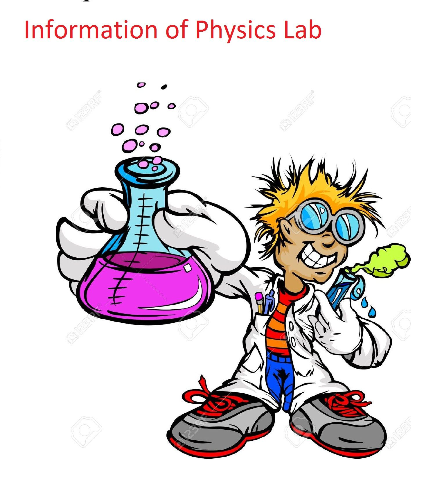 What Is Function Of Physics In Science And Introducing Few Equipment Related