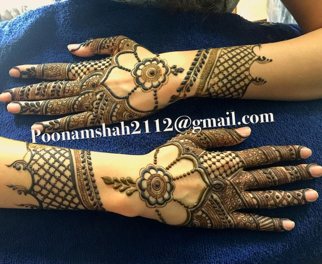 FOR CLASSES AND BRIDAL ORDER BOOKINGS CONTACT ON
