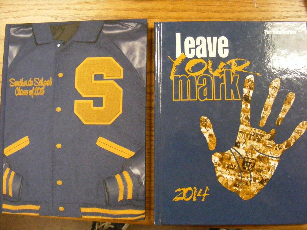 yearbook themes - Google Search   Yearbook   Pinterest   Yearbooks ...