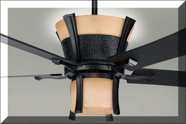 Anese Style Ceiling Fan