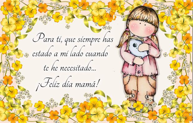 Tarjetas Para El Dia De La Madre Para Imprimir Buscar Con Google Feliz Dia De La Madre Imagenes De Felicidad Dia De Las Madres