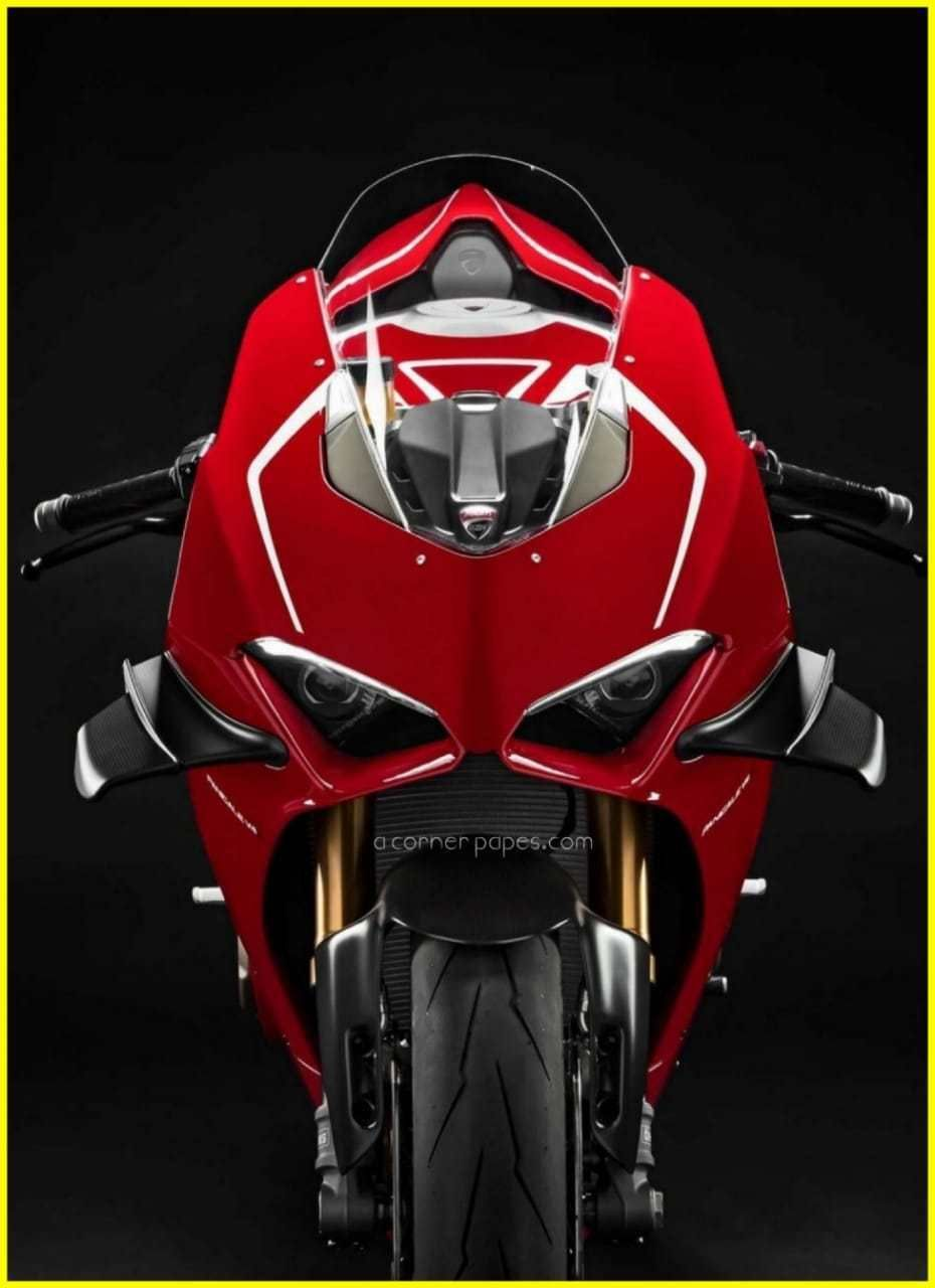 Top 10 Motorcycles You Didn T Know About With Images Ducati