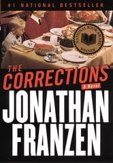 The Corrections By Jonathan Franzen Readmore Ebook Franzen 30s Jonathan Franzen Books To Read Books