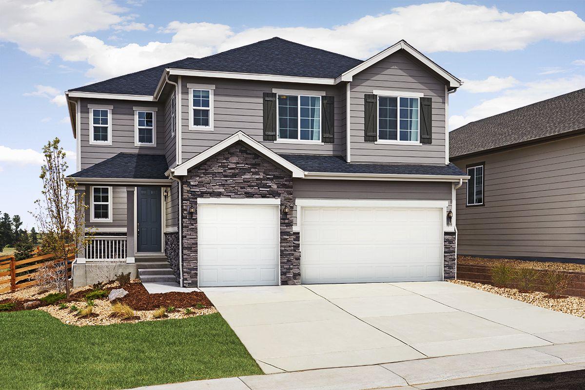 American Garage Home - 8f5397373f62aeaf03012fe8120424f1_Fantastic American Garage Home - 8f5397373f62aeaf03012fe8120424f1  Graphic_697949.jpg