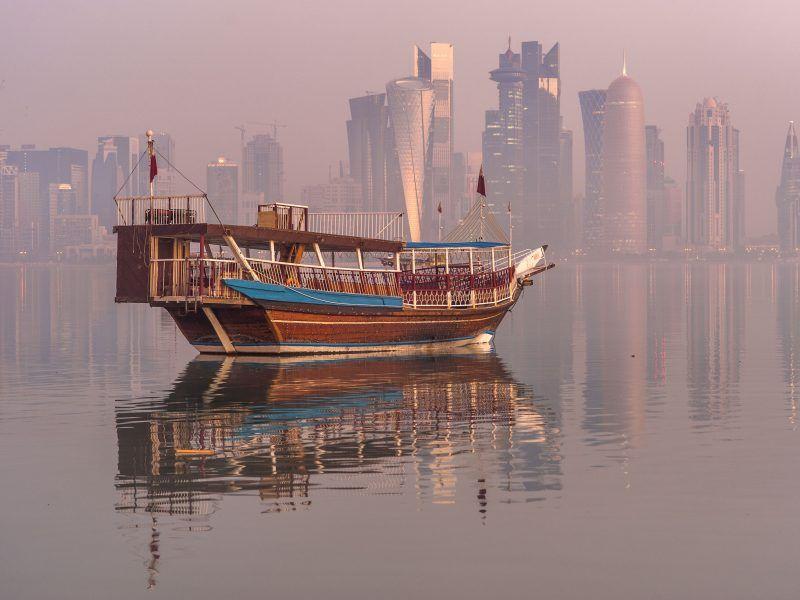 Baby Books Online Qatar - Latest Book Edition