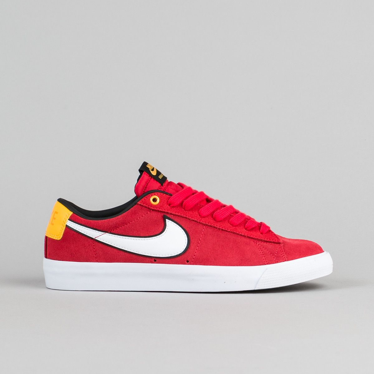 low priced 243fc 119f7 store university red nike hyperdunk x release 930e2 abcfb  coupon for nike  sb blazer low gt university red b868b c8a85
