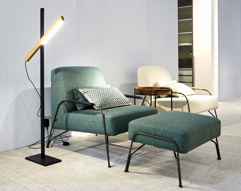 New Location Les 2 Alpes Le Bon Coin Home Decor Furniture Soto Chair