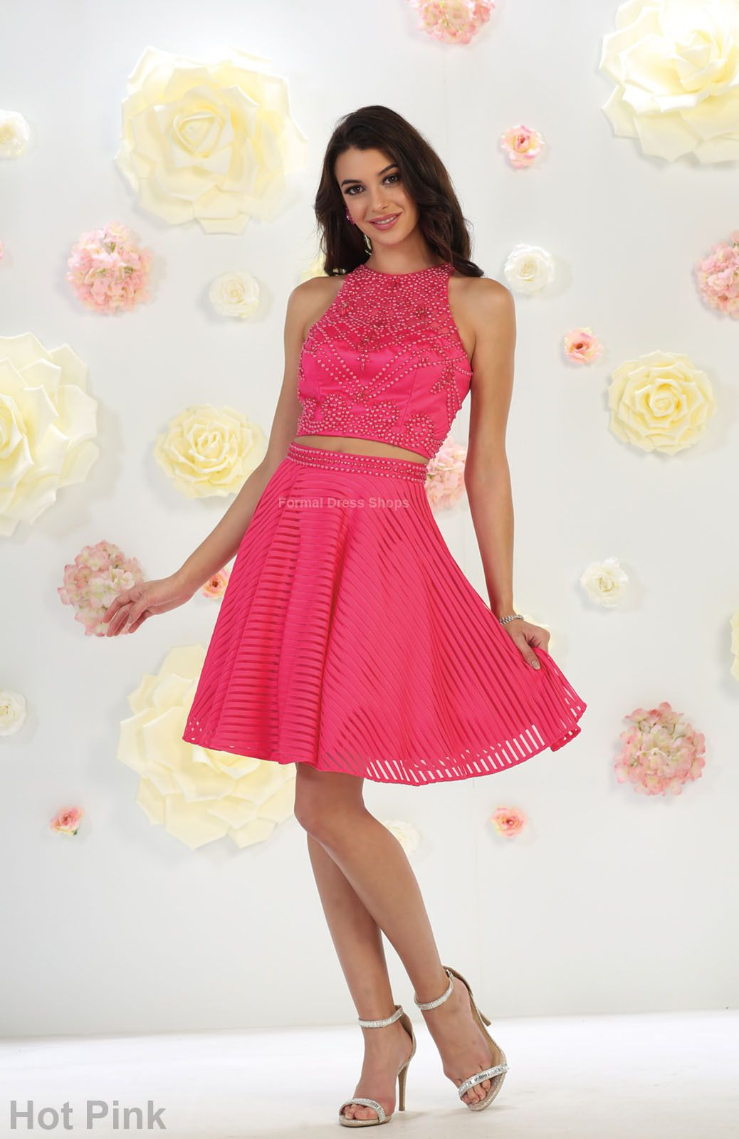 piece prom short homecoming cocktail semi formal dance dress under