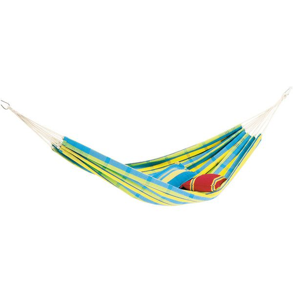 amazonas barbados hammock   lemon  165 cad      liked on polyvore featuring home amazonas barbados hammock   lemon  165 cad      liked on polyvore      rh   pinterest co uk