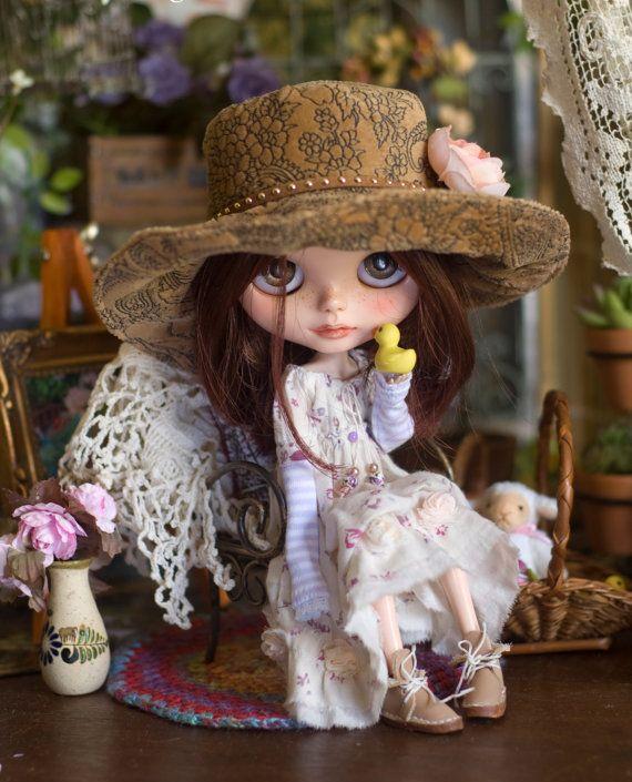Sugar Mountain clothing on etsy...so adorable!