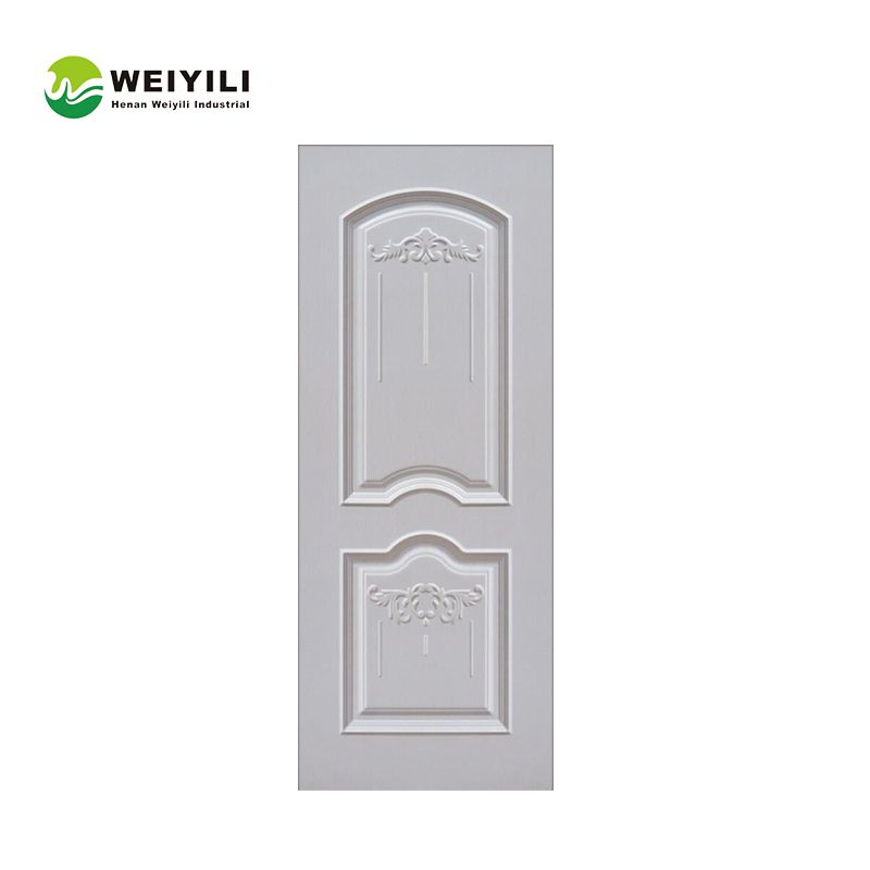 Surface Smooth and Shiny PVC Faced HDF Moulded Door Skin  sc 1 st  Pinterest & Surface Smooth and Shiny PVC Faced HDF Moulded Door Skin | alibaba ...