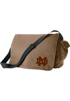 113a49aefe92 Prefer a messenger bag style  This canvas bag has a relaxed