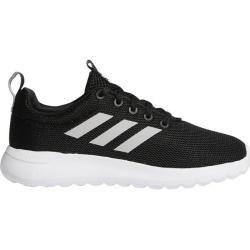 Adidas Lite Racer Cln Schuh, Größe 33 In Cblack/gretwo/ftwwht, Größe 33 In Cblack/gretwo/ftwwht adid