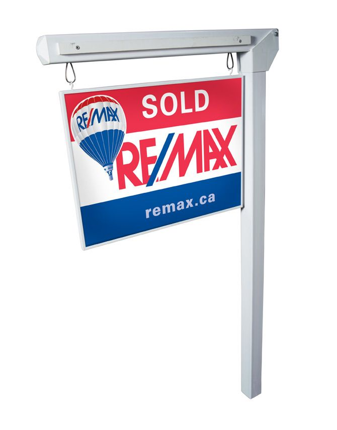 Sold House Kitchener