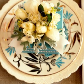 My moms china!!! Random pic of vintage china! Love it!!!!