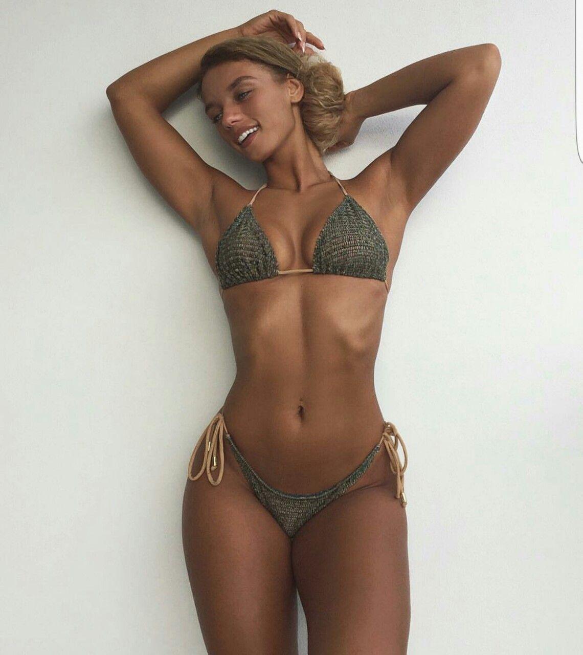 Celebrity Jena Frumes nudes (79 photos), Ass, Fappening, Instagram, underwear 2020