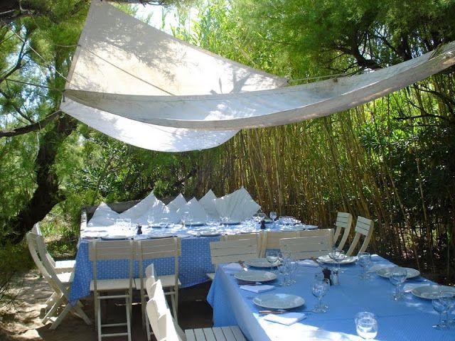 Alexandra D. Foster Destinations Perfected: St. Tropez, France - Club 55…