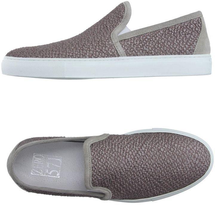ZERO 571 Sneakers