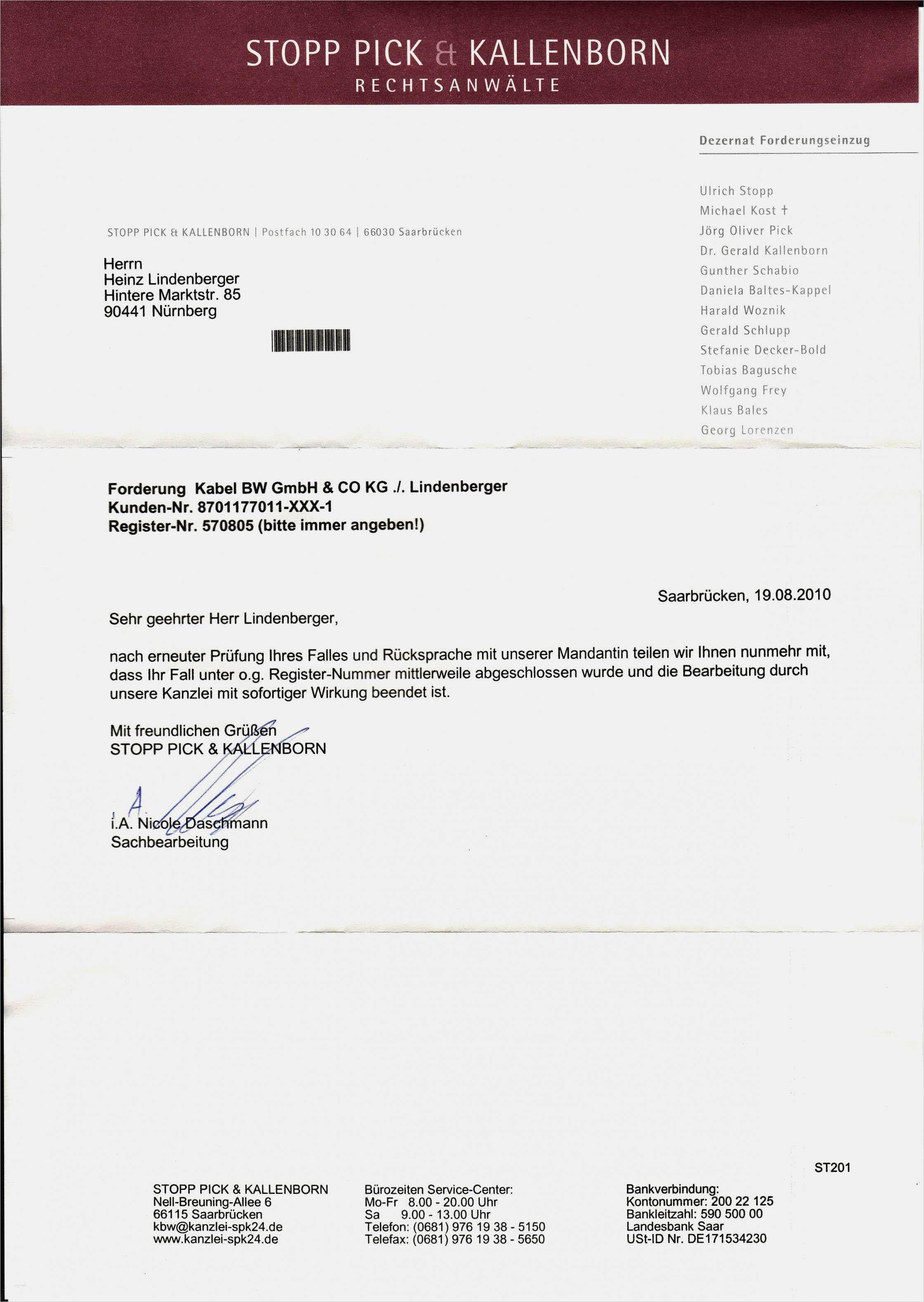 Wunderschon Vorlage Anderung Bankverbindung Arbeitgeber In 2020 Lebenslauf Briefkopf Vorlage Empfehlungsschreiben