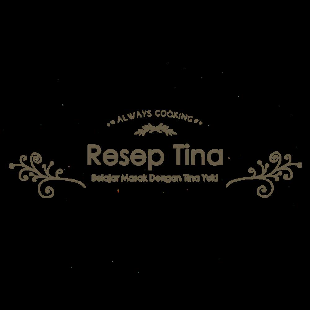 Resep Tina Blog Ini Menyediakan Berbagai Macam Resep Masakan Dari Masakan Tradisional Sampai Dengan Masakan Modern Dan Manc Resep Resep Masakan Masakan Korea