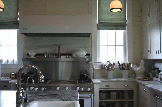 Smith Smith Kitchens: The Rainforest Garden: A Tour Of P. Allen Smith's Home