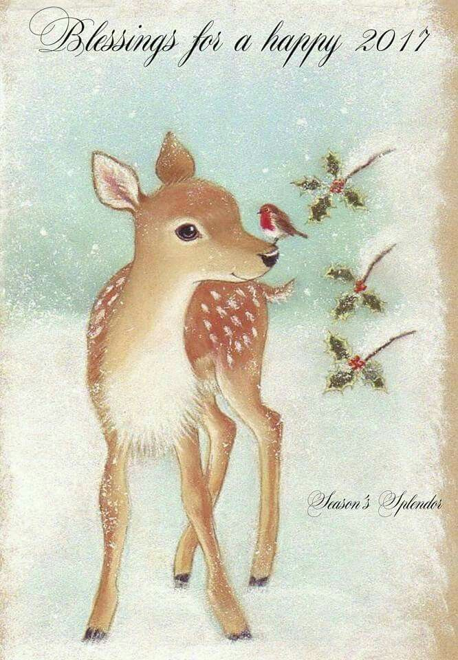 Pin by Sandra Vines on Christmas Pinterest