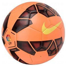 d0f45cf66ca UPC 887230427391 product image for NIKE PITCH LFP SOCCER BALL SIZE 5 ...