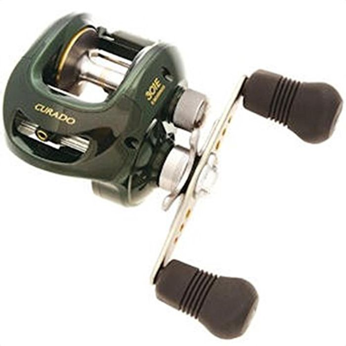 25 beautiful shimano fishing rods ideas on pinterest for Shimano fishing shirts