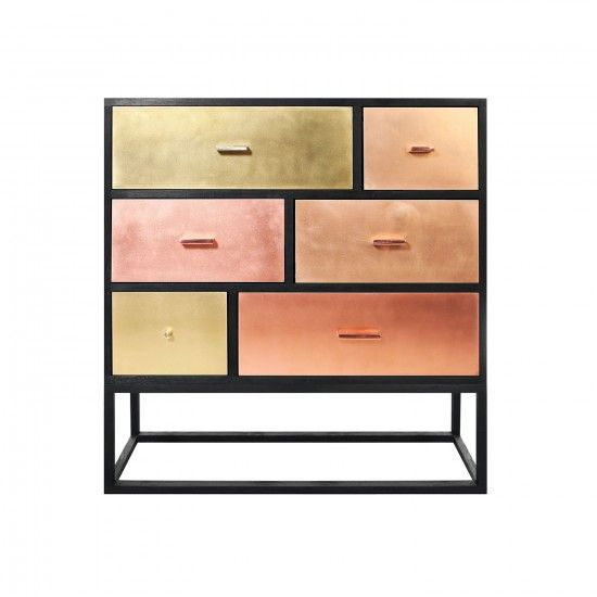 120 Cm Reykjavik Sideboard By Railis Design From Iceland Monoqi
