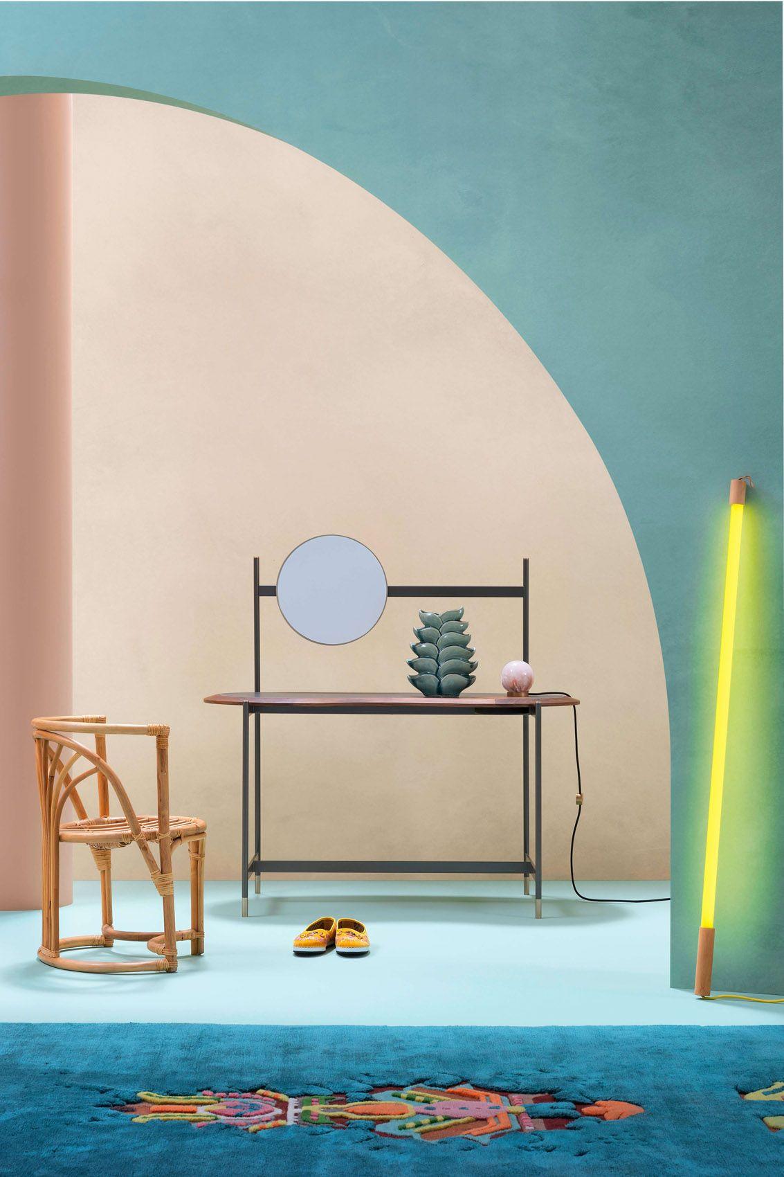 Colori pastello per la casa 2019 - Foto   Foto 1 ...