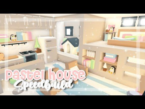 100 Adopt Me House Building Ideas And Hacks In 2021 Cute Room Ideas Adoption Roblox