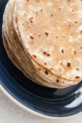 Chapatirotiphulka recipe roti recipe recipies and recipes whole wheat roti recipetip from other indian cookbooksif not using authentic ww atta use ww pastry flour chickpea flour forumfinder Choice Image