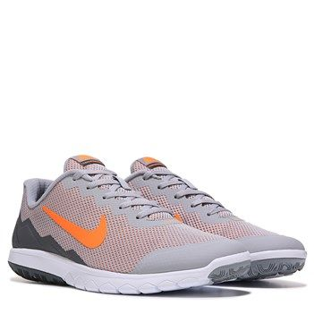 Acompañar Adolescencia Intermedio  Nike Men's Flex Experience RN 4 X-Wide Running Shoe Shoe | Wide running  shoes, Famous footwear, Running shoes