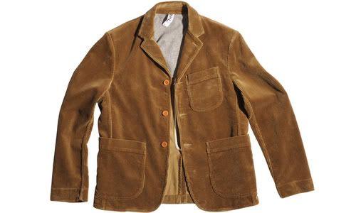 corduroy jacket mens - Google Search