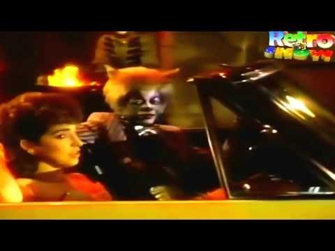 Gloria Estefan & Miami Sound Machine - Bad Boy HD 1080p 1986