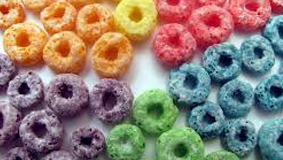 """Kellogg Joins Operation """"Remove Artificial Ingredients"""" By 2018"""