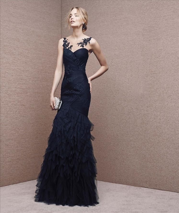 Buy Rent Evening Gowns and gala cocktail dresses in Singapore ...