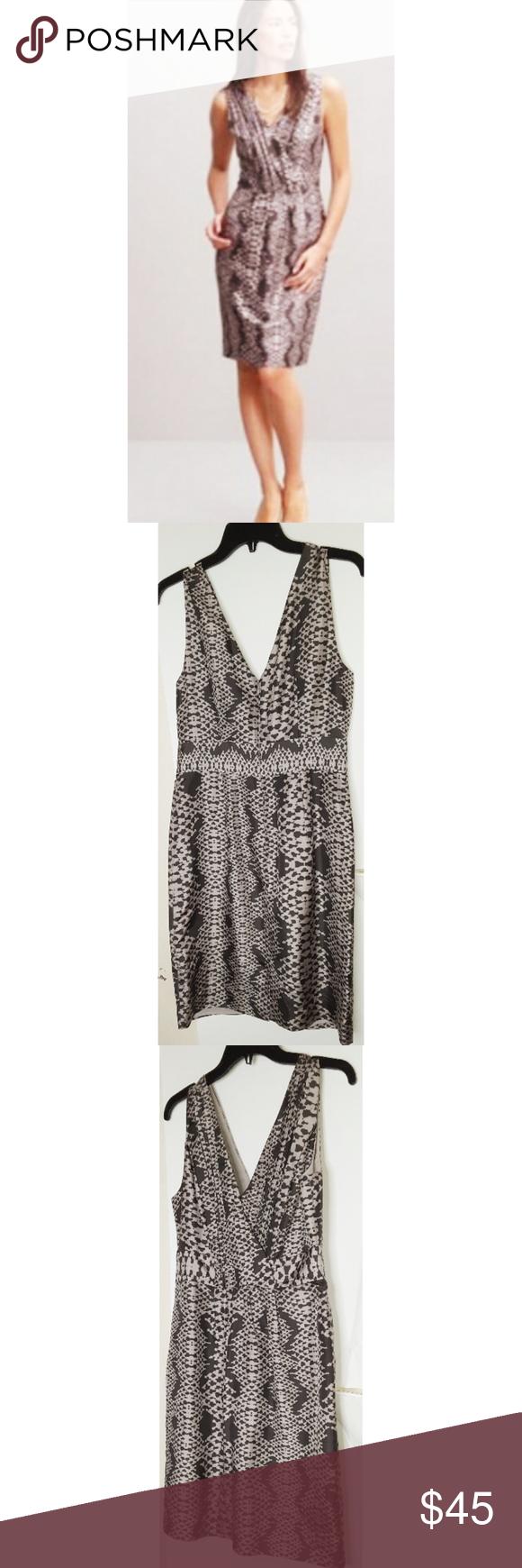 50+ Black and white snake print dress ideas