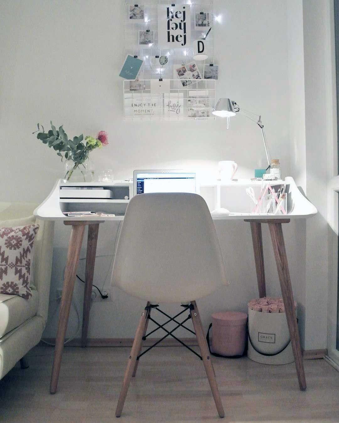 - 36 Small Spaces Apartment Bedroom Desk Ideas Apartment Desk