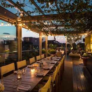 17 London Rooftop Bars You Must Visit Before You Die With Images London Rooftop Bar London Rooftops Hotel Rooftop Bar