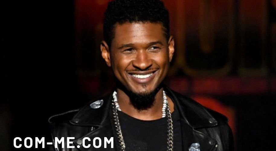 Top 10 Most Popular Male Singers In The World 2019 2020