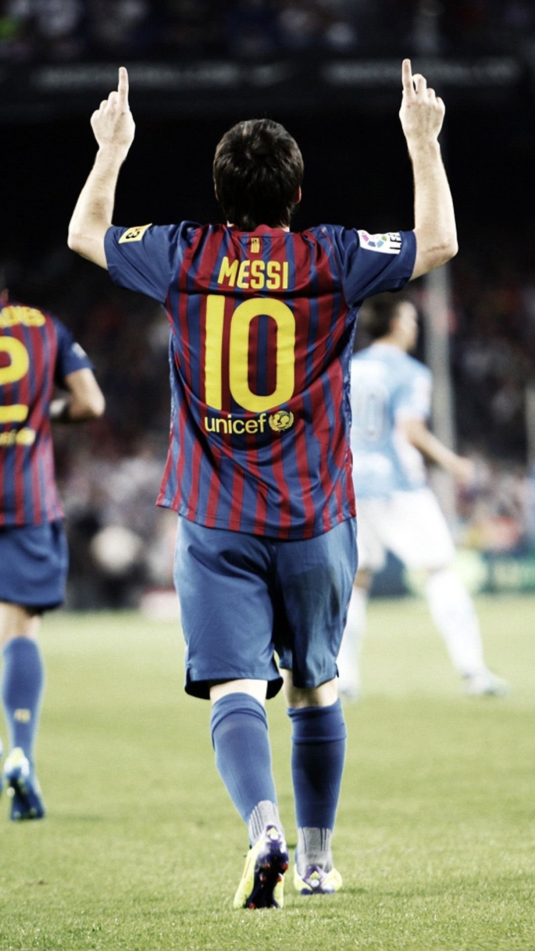 Lionel Messi Wallpaper Iphone 6 Download Best Lionel Messi