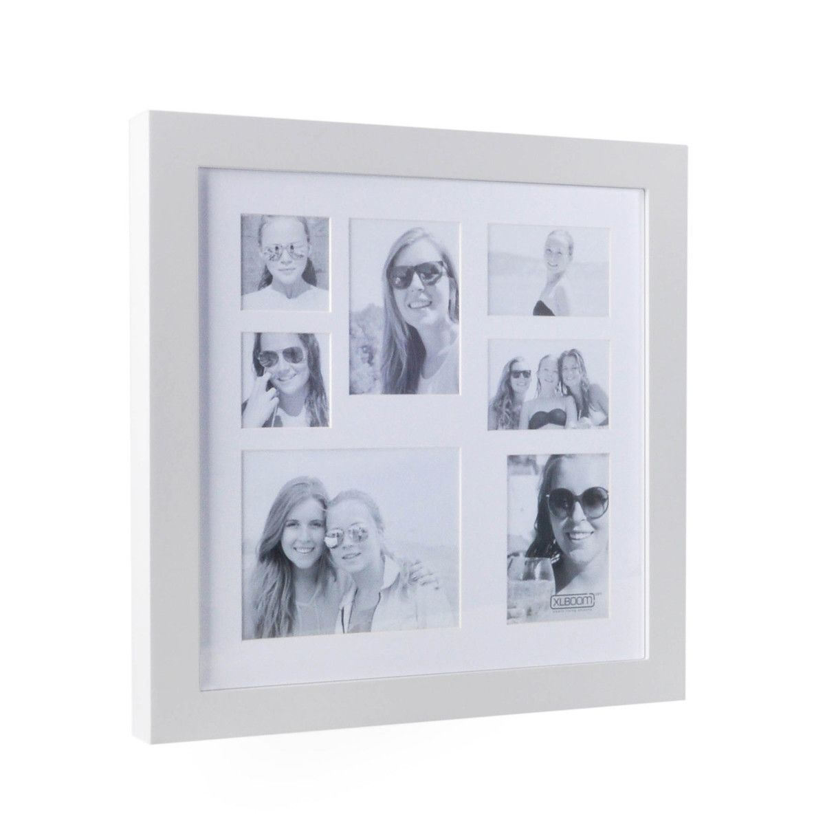 Tolle Osu Bilderrahmen Fotos - Familienfoto Kunst Ideen ...