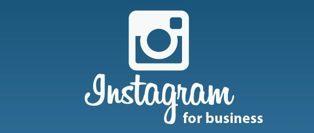 9 Instagram Growth Hacks For Your Local Business Buildfire Instagram Logo Buy Instagram Followers Instagram Marketing